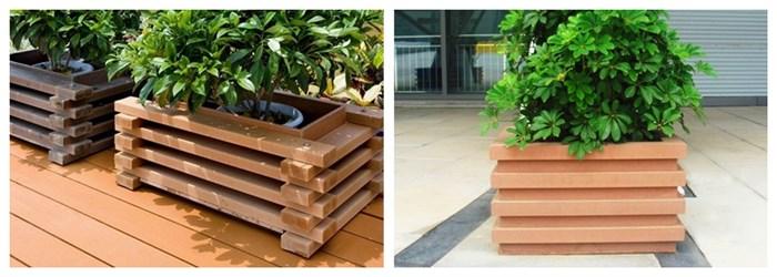 |塑木/木塑 一代|塑木空心地板|塑木实心地板|塑木实心方木|塑木方通|塑木方柱|塑木墙板|塑木安装配套|共挤塑木|绿可生态木 二代|绿可生态木快装板|绿可生态木墙板|绿可生态木地板|绿可生态木方通|绿可生态木长城板|绿可生态木吸音板|绿可生态木天花吊顶|绿可生态木安装配套|石英塑木 三代|石英木空心地板|石英木实心地板|石英木方通|石英木方柱|石英木配套产品|石英木外墙板|石英木实心板|石英木屋面板|竹质生态木 四代|竹质生态木地板|竹质生态木方通|竹质生态木墙板|竹质生态木天花|木合金 五代|木合金空